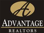 Advantage Realtors Marietta and Roswell Brokers