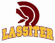 Lassiter High School - Marietta, GA