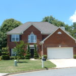 Home for sale Lassiter High School
