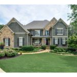 Lassiter High Luxury Homes for sale