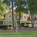 Lassiter High Homes for sale