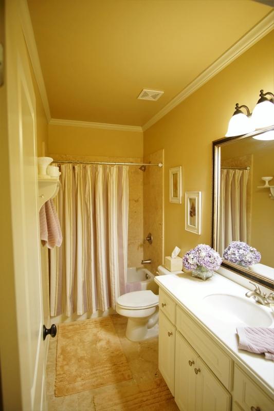 4409 Full Bath 5