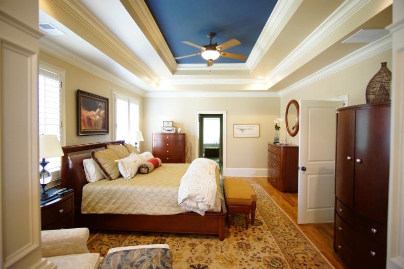 4409 Master Suite