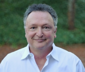 East Cobb Broker - Robert Whitfield